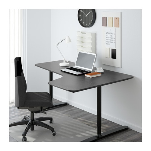 Bekant Corner Desk Right Ikea 10 Year Limited Warranty Read About The Terms