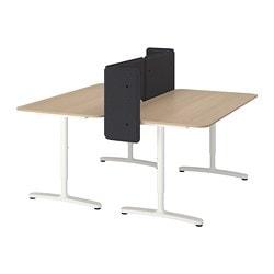 Marvelous Galant Bekant System Ikea Download Free Architecture Designs Terstmadebymaigaardcom