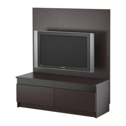 Meuble Tv Ikea En Pin : Meuble Tv Ikea Tobo Pictures To Pin On Pinterest