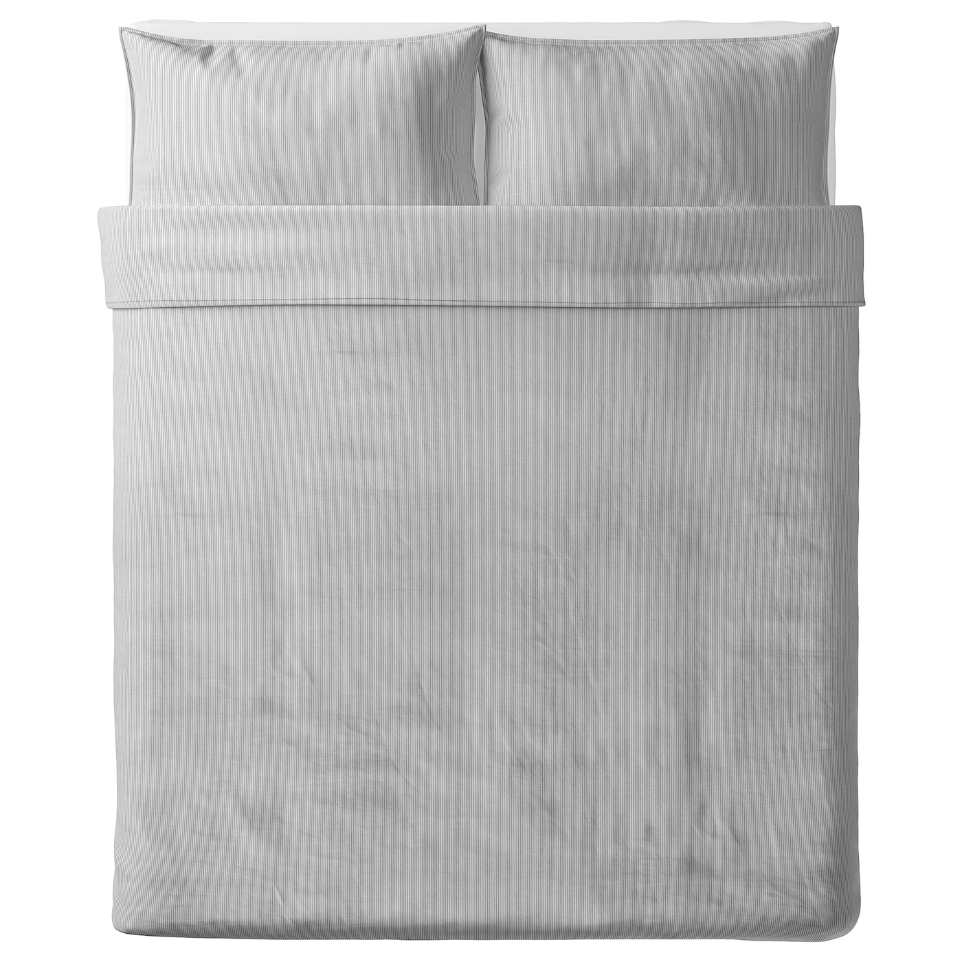 Bergpalm Duvet Cover And Pillowcase S