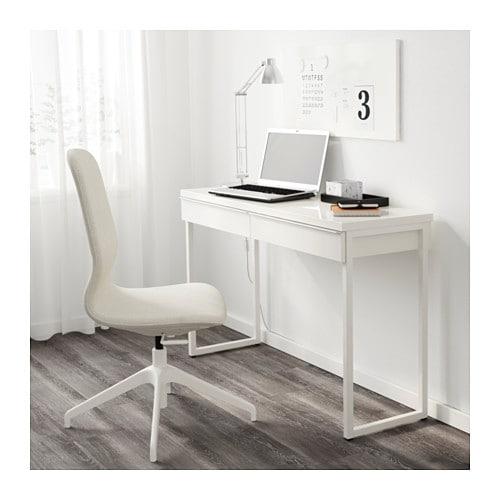 buffet blanc laqu ikea ikea table salle a manger blanc laqu salle manger moderne table de. Black Bedroom Furniture Sets. Home Design Ideas