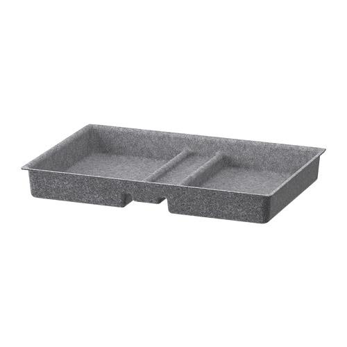 best drawer divider ikea. Black Bedroom Furniture Sets. Home Design Ideas