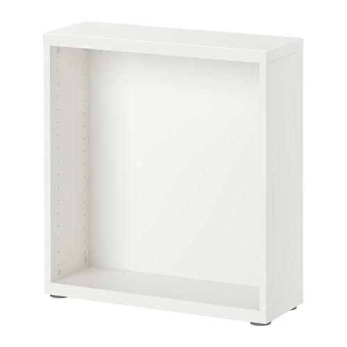 best frame white ikea. Black Bedroom Furniture Sets. Home Design Ideas