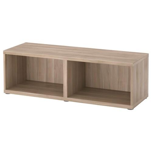 IKEA BESTÅ Frame