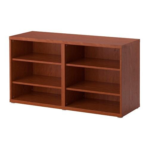 besta shelf - 28 images - besta tv stand dimensions crafts