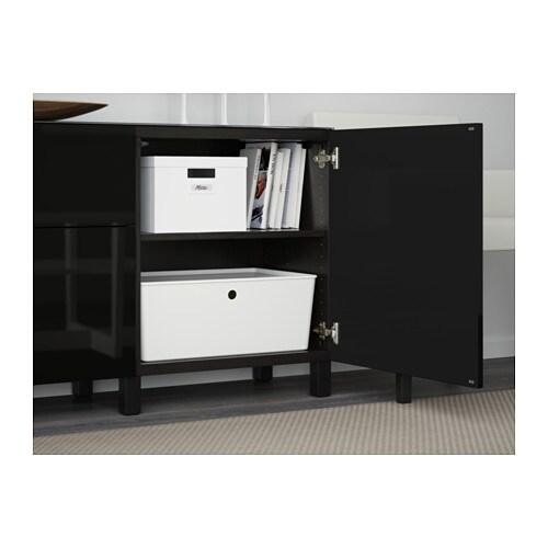 best storage combination w drawer runner pushopen ikea