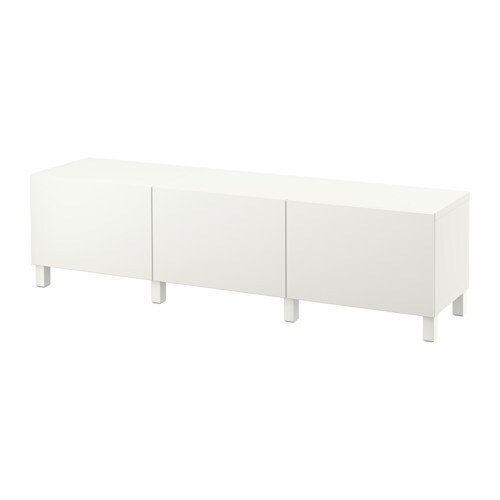 best storage combination with drawers lappviken white. Black Bedroom Furniture Sets. Home Design Ideas