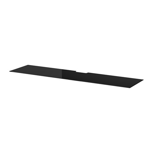 best top panel for tv ikea the tempered glass top panel protects the top of the black ikea glass top