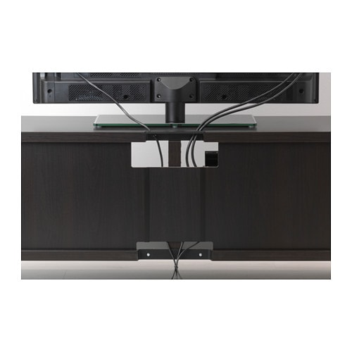 unit best buy tv stand wall mount besta pinterest bench dimensions