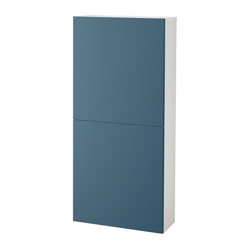 Classic Doors For Ikea Cabinets Decor