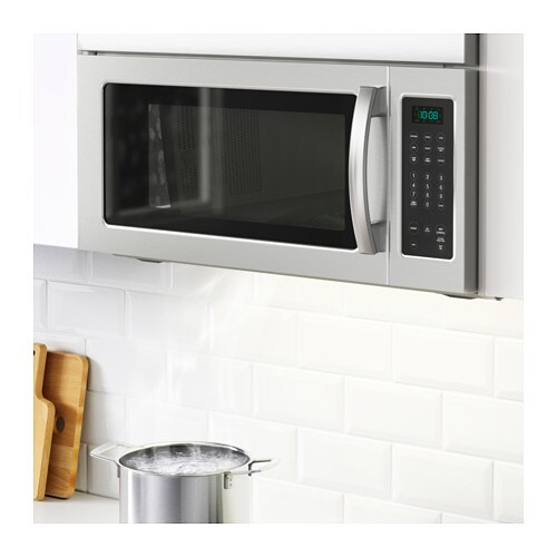 12 Kitchen Appliances I 39 D Rather Date Than You