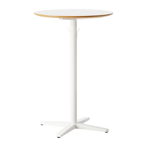 Billsta Bar Table - Ikea