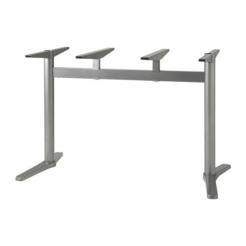 BILLSTA Rectangular underframe IKEA : billsta rectangular underframe57602PE163176S4 from ikea.com size 500 x 500 jpeg 7kB