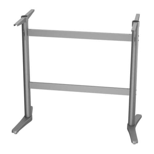 BILLSTA Rectangular underframe IKEA : billsta rectangular underframe65170PE175951S4 from ikea.com size 500 x 500 jpeg 9kB