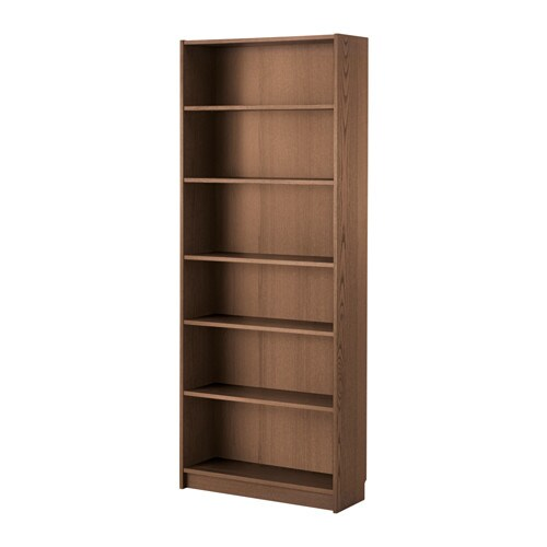 billy bookcase price 3