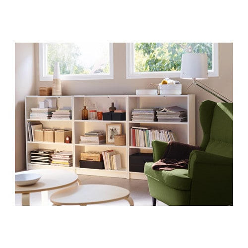 hemnes ikea and biblioth ques on pinterest. Black Bedroom Furniture Sets. Home Design Ideas