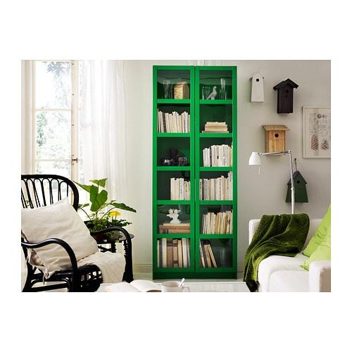 wohnzimmer ikea home planer inspiration. Black Bedroom Furniture Sets. Home Design Ideas