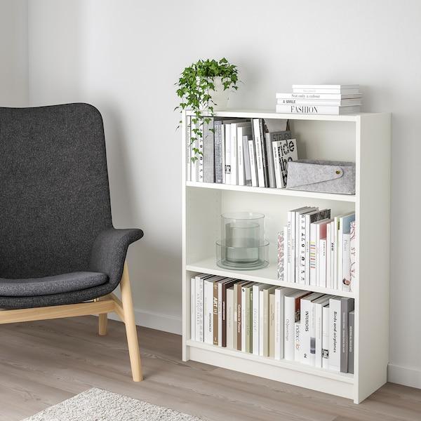 BILLY bookcase ikea image