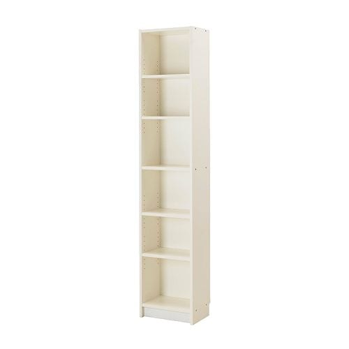 Fantastic Small Bookcase White Best Ikea Bookcase White Small Bookcase Ikea