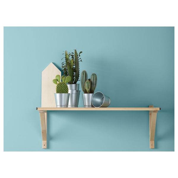 IKEA BINTJE Plant pot