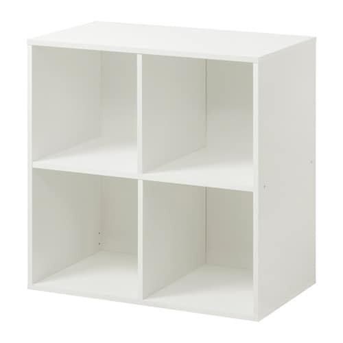 BITR u00c4DE Shelf unit   IKEA