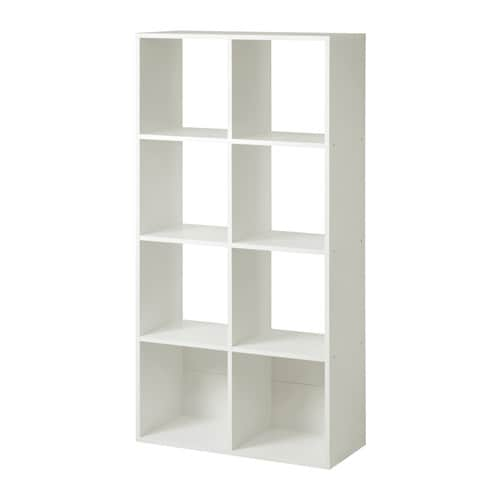 BITRÄDE Shelving unit  IKEA