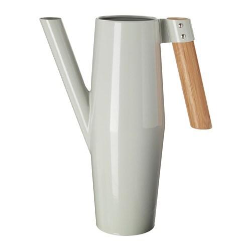 Bittergurka watering can ikea - Ikea lille catalogue ...