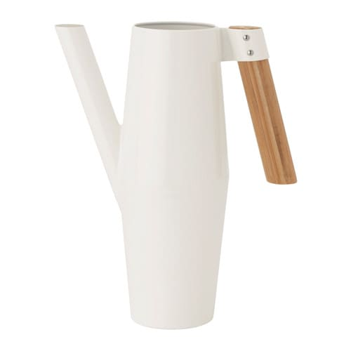 bittergurka watering can ikea. Black Bedroom Furniture Sets. Home Design Ideas