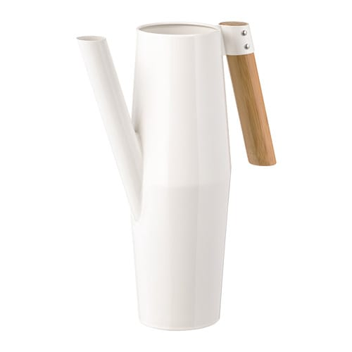 Bittergurka Watering Can