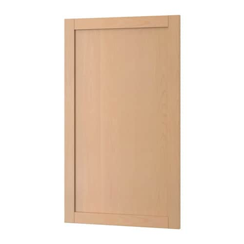 ikea kitchen cabinet warranty bj 214 rket door 24x40 quot ikea 17658