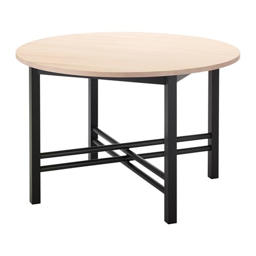 BJRKSNS Dining table IKEA