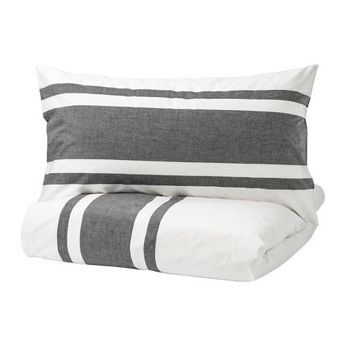 BjÖrnloka Duvet Cover And Pillowcase S