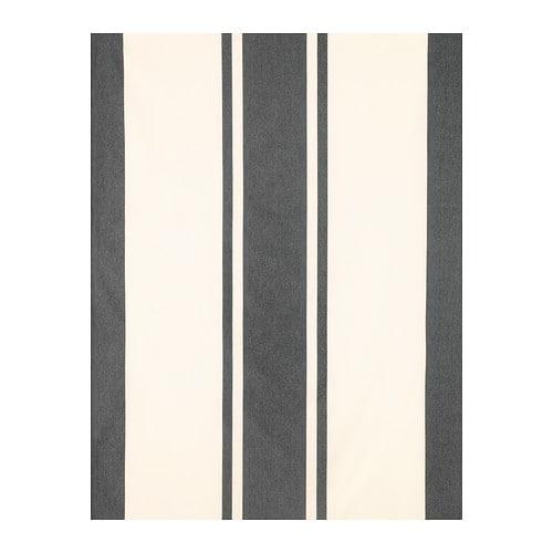 BJÖRNLOKA Fabric IKEA