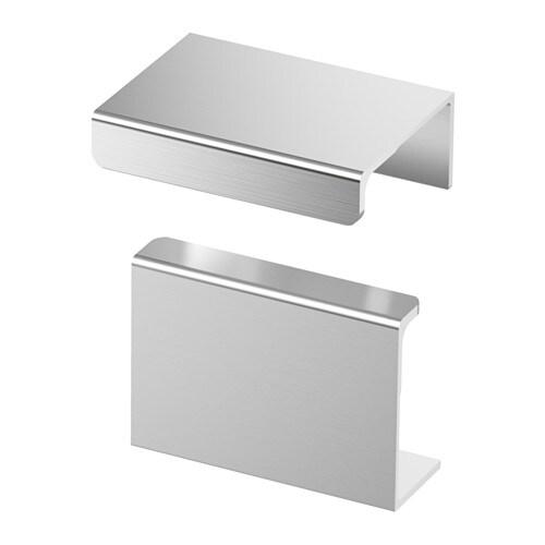 Blankett handle 2 ikea - Plaque aluminium cuisine ikea ...