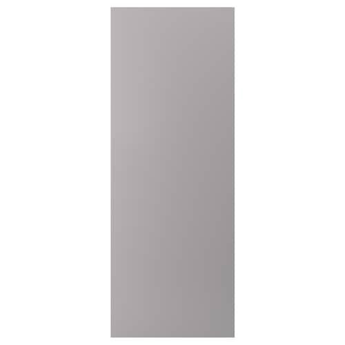 IKEA BODBYN Cover panel