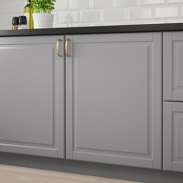 """BODBYN Door, gray, 15x30 """""""