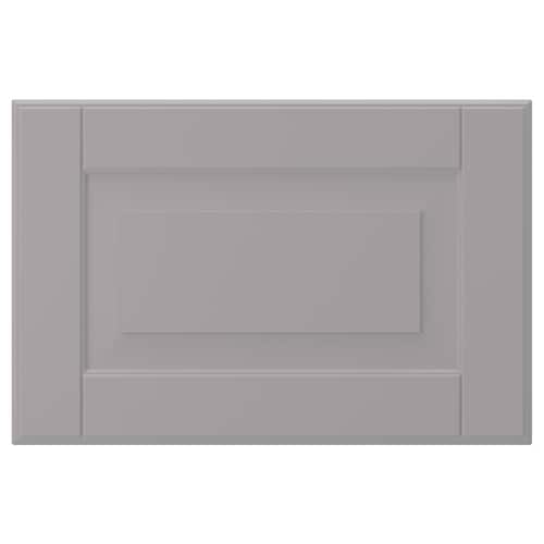 IKEA BODBYN Drawer front
