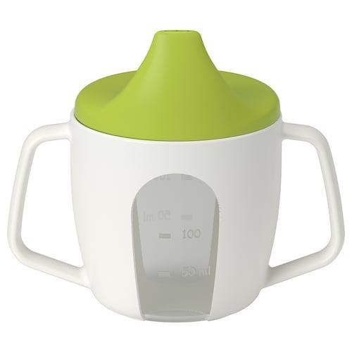IKEA BÖRJA Training cup