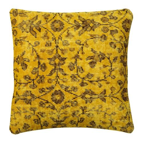 Bokarv Cushion Cover Ikea
