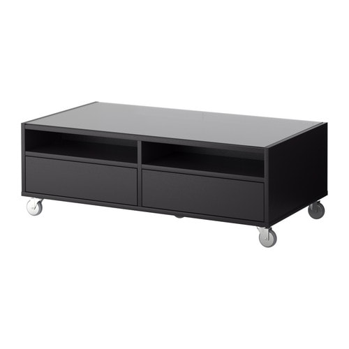 IMAGE(http://www.ikea.com/us/en/images/products/boksel-coffee-table__0119828_PE276260_S4.JPG)