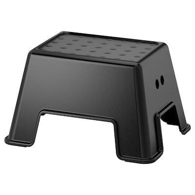 BOLMEN Step stool