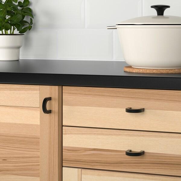 IKEA BORGHAMN Handle