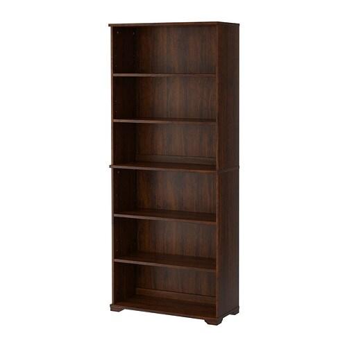 Ikea Bergsbo Bookcase Borgsj Bookcase Ikea