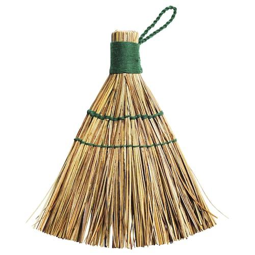 """BORSTAD broom 7 ¾ """" 6 """""""