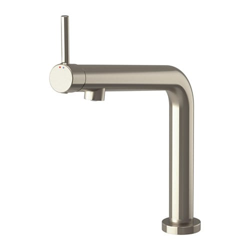 Ikea Kitchen Sinks And Faucets