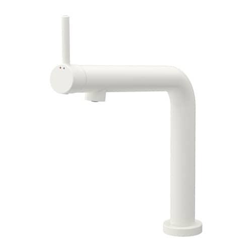 BOSJÖN Kitchen faucet - IKEA