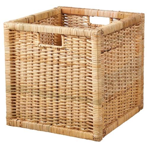IKEA BRANÄS Basket