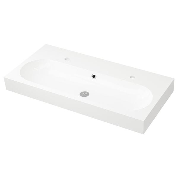 IKEA BRÅVIKEN Sink
