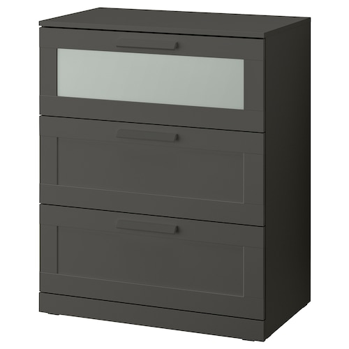 Chests Of Drawers Drawer Units Ikea