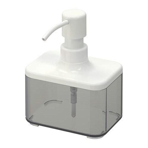 Brogrund Soap Dispenser